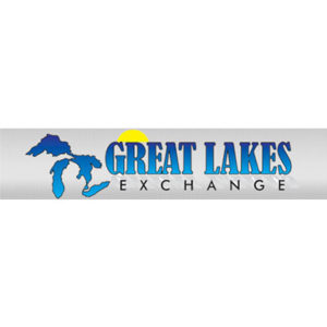 Great Lakes Exchange Online Auction
