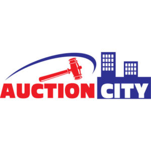 A Auction City