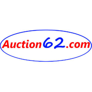 Auction62.com