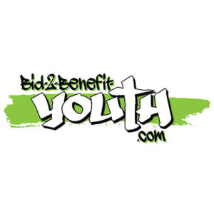Bid-2-Benefit-Youth