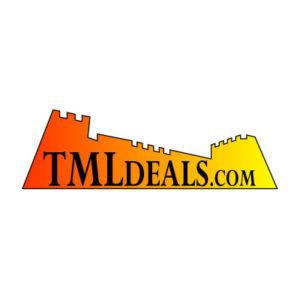Tekom Merchandise Liquidators