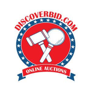 Discoverbid.com
