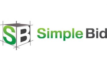 SimpleBid: Online Auction