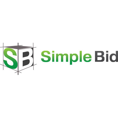 SimpleBid: Online Auction