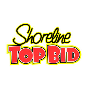 ShorelineTopBid.com