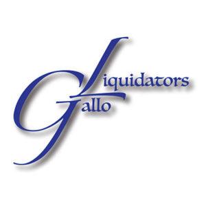 galloliquidators.com