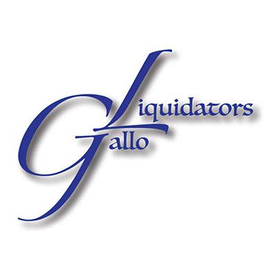 Gallo Liquidators