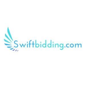 SwiftBidding.com