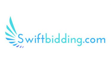 Swiftbidding Online Auctions