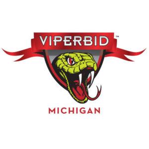 Viperbid.com