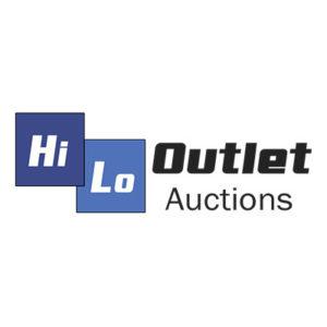 HiLoAuctions, LLC