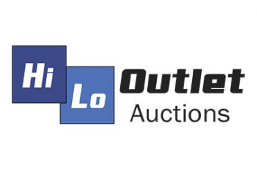 HiLo Outlet Auctions