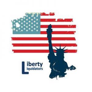 LibertyLiquidatorsAuctions.com