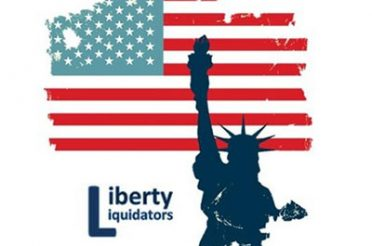 Liberty Liquidators: Store Returns & Shelf Pull Items
