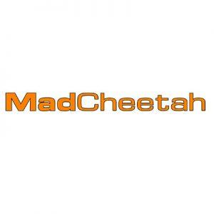 MADCHEETAH.com