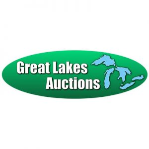 GreatLakeAuctions