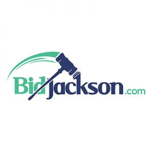 BidJackson.com LLC