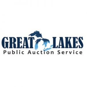 GLPauctions.com