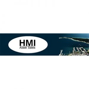 HarborMachinery.com